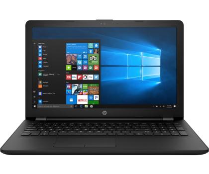 HP 15 N3710/4GB/500GB/DVD-RW/Win10-406326 - Zdjęcie 3