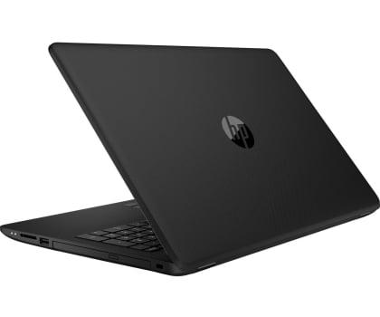 HP 15 N3710/4GB/500GB/DVD-RW/Win10-406326 - Zdjęcie 5