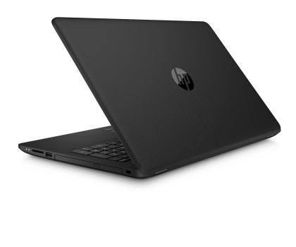 HP 15 N3710/4GB/500GB/DVD-RW/Win10 Touch-403976 - Zdjęcie 6