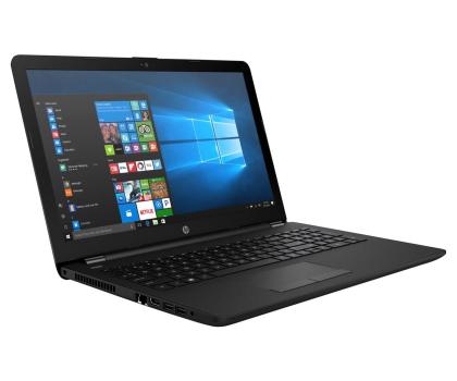 HP 15 N3710/4GB/500GB/DVD-RW/Win10 Touch-403976 - Zdjęcie 2