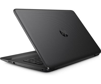 HP 17 i5-7200U/8GB/1TB/DVD-RW/Win10-363894 - Zdjęcie 5