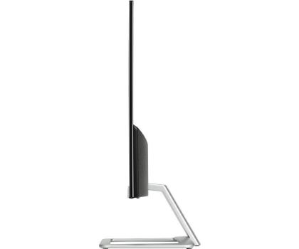 HP 22ES srebrno-czarny-347848 - Zdjęcie 4