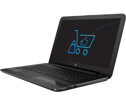 HP 250 G5 i3-5005U/4GB/500GB/DVD-RW-376086 - Zdjęcie 2