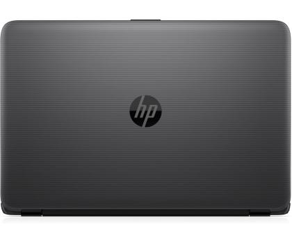 HP 250 G5 i3-5005U/4GB/500GB/DVD-RW-376086 - Zdjęcie 6