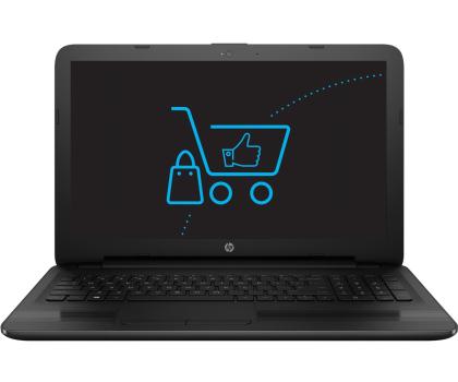 HP 250 G5 i3-5005U/4GB/500GB/DVD-RW-376086 - Zdjęcie 3
