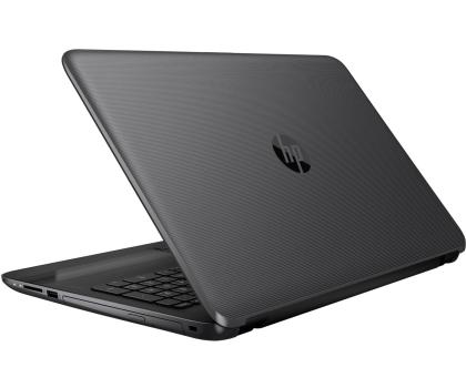 HP 250 G5 i3-5005U/4GB/500GB/DVD-RW-376086 - Zdjęcie 5