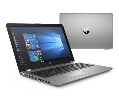 HP 250 G6 i7-7500U/8GB/256SSD/Win10P FHD-401538 - Zdjęcie 1