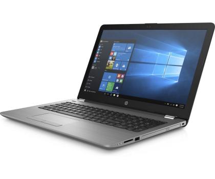 HP 250 G6 i7-7500U/8GB/256SSD/Win10P FHD-401538 - Zdjęcie 4