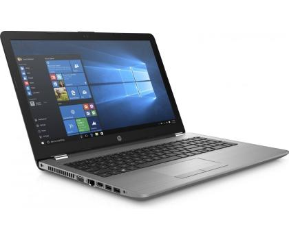 HP 250 G6 i7-7500U/8GB/256SSD/Win10P FHD-401538 - Zdjęcie 2