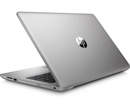 HP 250 G6 i7-7500U/8GB/256SSD/Win10P FHD-401538 - Zdjęcie 5