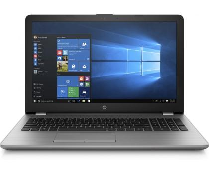 HP 250 G6 i7-7500U/8GB/256SSD/Win10P FHD-401538 - Zdjęcie 3