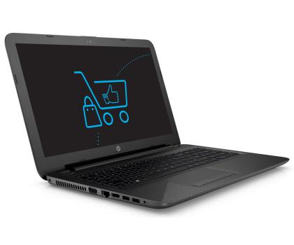 HP 250 i5-6200U/8GB/1TB/DVD R5-M330 -330900 - Zdjęcie 3