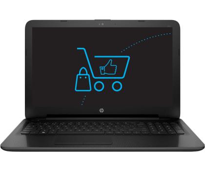 HP 250 i5-6200U/8GB/1TB/DVD R5-M330 -330900 - Zdjęcie 2
