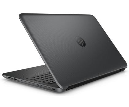 HP 250 i5-6200U/8GB/1TB/DVD R5-M330 -330900 - Zdjęcie 5