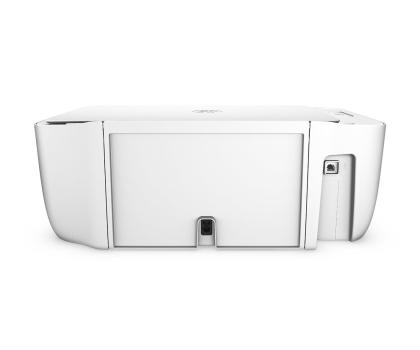 HP DeskJet 2130 (kabel USB gratis)-256187 - Zdjęcie 4