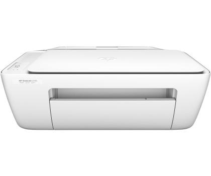 HP DeskJet 2130 (kabel USB gratis)-256187 - Zdjęcie 5