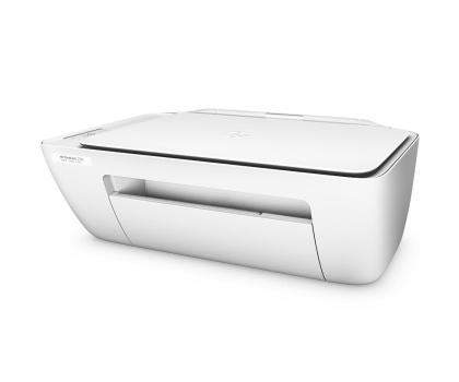 HP DeskJet 2130 (kabel USB gratis)-256187 - Zdjęcie 6