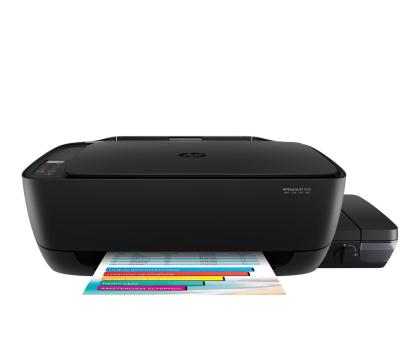 HP DeskJet GT 5820-351205 - Zdjęcie 1