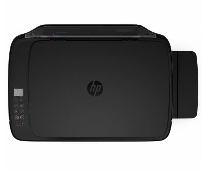 HP DeskJet GT 5820-351205 - Zdjęcie 5