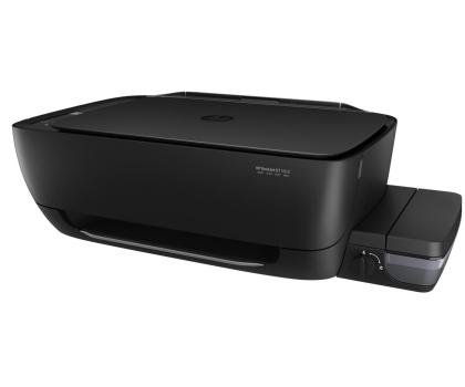 HP DeskJet GT 5820-351205 - Zdjęcie 4