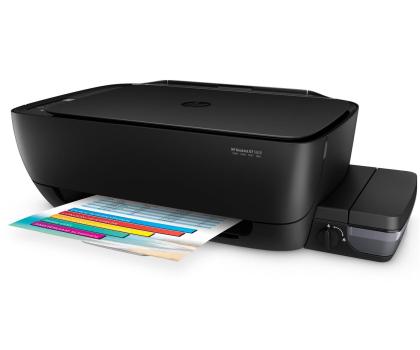 HP DeskJet GT 5820-351205 - Zdjęcie 2