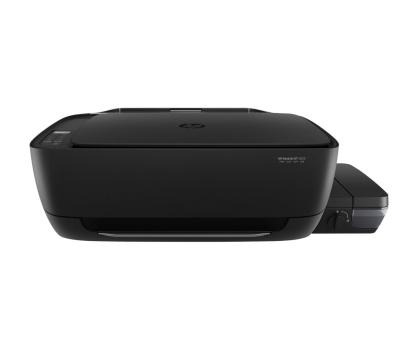 HP DeskJet GT 5820-351205 - Zdjęcie 6