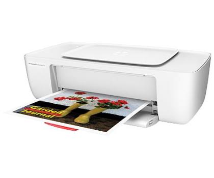 HP DeskJet Ink Advantage 1115 (kabel USB gratis) -256185 - Zdjęcie 3