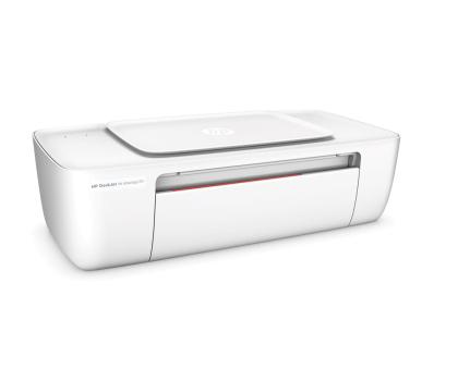 HP DeskJet Ink Advantage 1115 (kabel USB gratis) -256185 - Zdjęcie 2