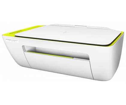 HP DeskJet Ink Advantage 2135 (kabel USB gratis)-256188 - Zdjęcie 2