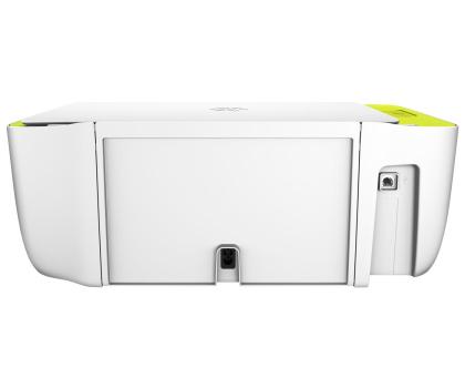 HP DeskJet Ink Advantage 2135 (kabel USB gratis)-256188 - Zdjęcie 4