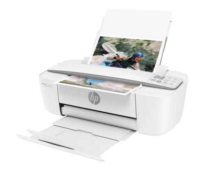 HP DeskJet Ink Advantage 3775-321624 - Zdjęcie 5