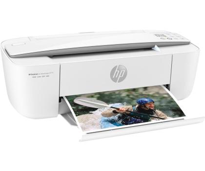 HP DeskJet Ink Advantage 3775-321624 - Zdjęcie 2