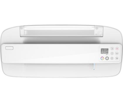 HP DeskJet Ink Advantage 3775-321624 - Zdjęcie 6