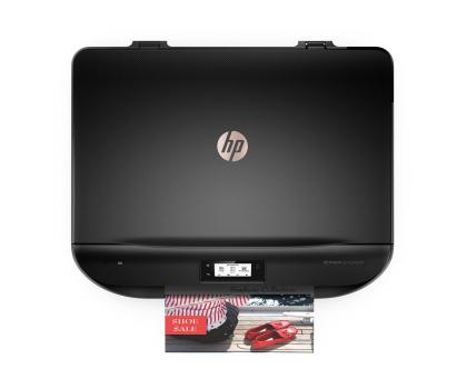 HP DeskJet Ink Advantage 4535 (kabel USB gratis) -256197 - Zdjęcie 4