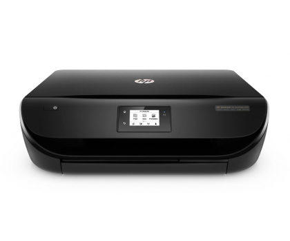 HP DeskJet Ink Advantage 4535 (kabel USB gratis) -256197 - Zdjęcie 2