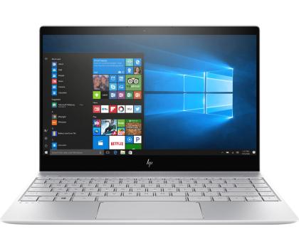 HP Envy 13 i5-7200U/8GB/128SSD/Win10 FHD-375239 - Zdjęcie 3