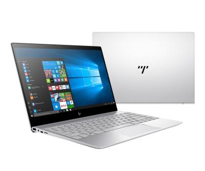 HP Envy 13 i5-7200U/8GB/128SSD/Win10 FHD-375239 - Zdjęcie 1