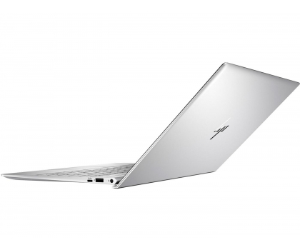 HP Envy 13 i5-7200U/8GB/128SSD/Win10 FHD-375239 - Zdjęcie 6