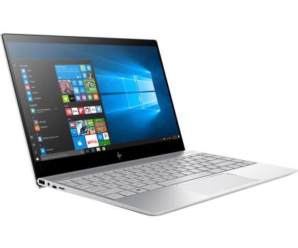 HP Envy 13 i5-7200U/8GB/128SSD/Win10 FHD-375239 - Zdjęcie 4