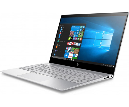 HP Envy 13 i5-7200U/8GB/128SSD/Win10 FHD-375239 - Zdjęcie 2