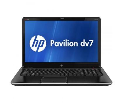 HP Envy dv7-7350ew i7-3630QM/16GB/1000/BR/Win8-122960 - Zdjęcie 1