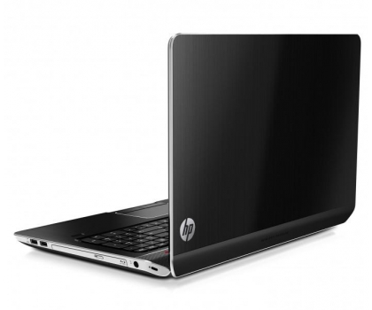 HP Envy dv7-7350ew i7-3630QM/16GB/1000/BR/Win8-122960 - Zdjęcie 2