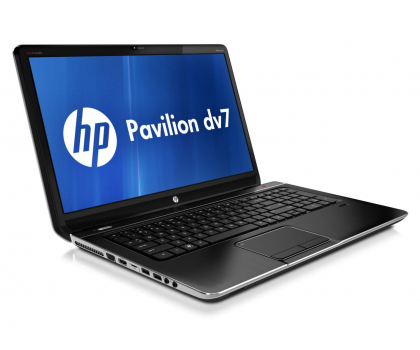 HP Envy dv7-7350ew i7-3630QM/16GB/1000/BR/Win8-122960 - Zdjęcie 4
