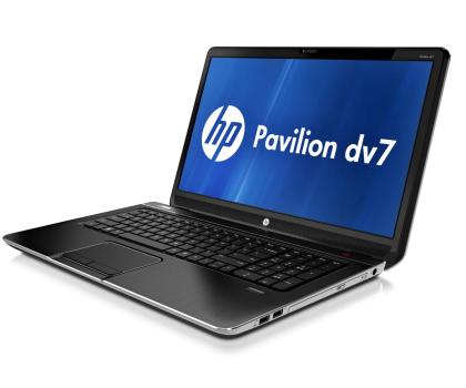 HP Envy dv7-7350ew i7-3630QM/16GB/1000/BR/Win8-122960 - Zdjęcie 5