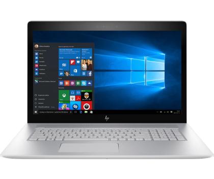 HP Envy i5-7200U/8GB/128SSD+1TB/Win10 GT940MX FHD-390168 - Zdjęcie 3