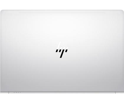 HP Envy i5-7200U/8GB/128SSD+1TB/Win10 GT940MX FHD-390168 - Zdjęcie 6