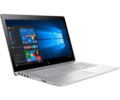 HP Envy i5-7200U/8GB/128SSD+1TB/Win10 GT940MX FHD-390168 - Zdjęcie 4