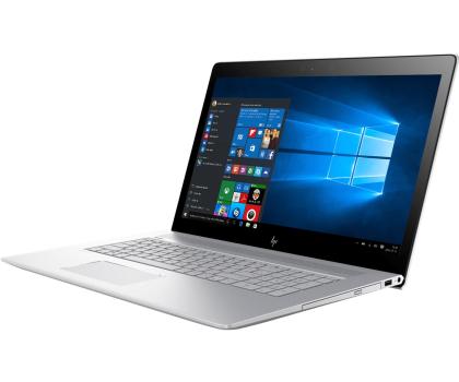 HP Envy i5-7200U/8GB/128SSD+1TB/Win10 GT940MX FHD-390168 - Zdjęcie 2
