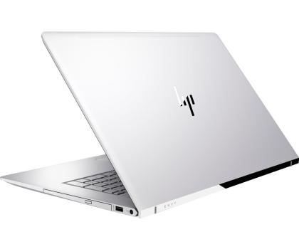HP Envy i5-7200U/8GB/128SSD+1TB/Win10 GT940MX FHD-390168 - Zdjęcie 5