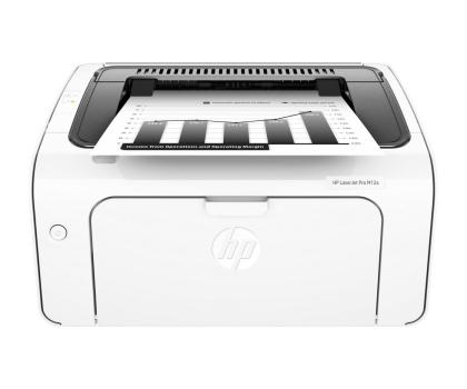 HP LaserJet Pro M12a-328849 - Zdjęcie 1